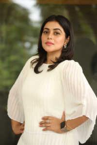 1 27   Telugu Rajyam