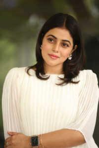 1 4   Telugu Rajyam