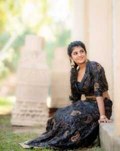 Actress Gabriella Charlton Photos 1   Telugu Rajyam