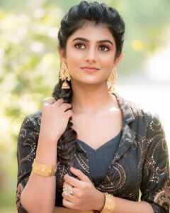 Actress Gabriella Charlton Photos 10   Telugu Rajyam