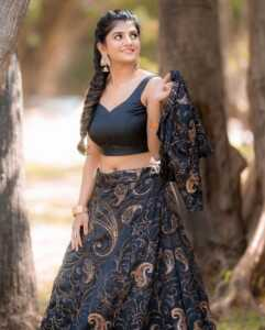 Actress Gabriella Charlton Photos 11   Telugu Rajyam