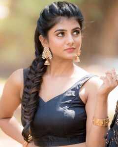 Actress Gabriella Charlton Photos 2   Telugu Rajyam