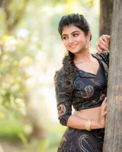 Actress Gabriella Charlton Photos 6   Telugu Rajyam