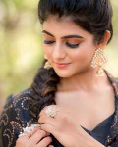 Actress Gabriella Charlton Photos 7   Telugu Rajyam