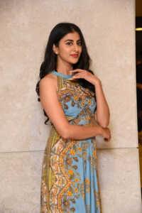 Shweta Avasthi Merise Merise Movie Event 11 | Telugu Rajyam